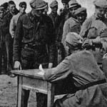 1 Dywizja Piechoty im. Tadeusza Kościuszki