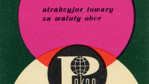1 stycznia 1973 r. Wprowadzono książeczki walutowe