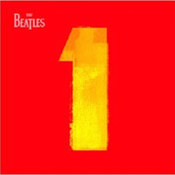 The Beatles: -1
