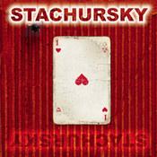Stachursky: -1