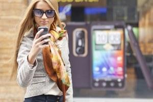 10 aplikacji, które trzeba mieć w swoim smartfonie z Androidem