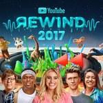 10 filmów na YouTube, które w tym roku pokochali Polacy - YouTube Rewind 2017