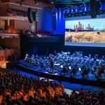 """10 FMF: Światowa premiera filmu """"Niekończąca się opowieść"""" z muzyką na żywo"""