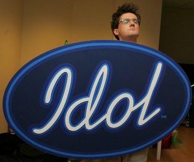 """10 gwiazd, które zaczynały w """"Idolu"""", ale możesz o tym nie wiedzieć!"""