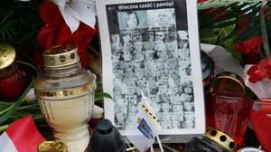 10 kwietnia będziemy obchodzić piątą rocznicę katastrofy smoleńskiej /Archiwum RMF FM
