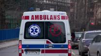 10-latka uratowała życie noworodka