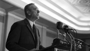 """10 maja 1972 r. Gierek buduje """"drugą Polskę"""""""
