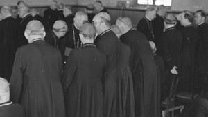 10 marca 1978 r. Kościół w obronie Towarzystwa Kursów Naukowych