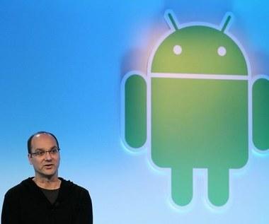 10 miliardów pobrań z Android Market