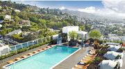 10 najbardziej imprezowych hoteli
