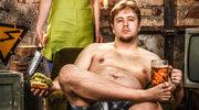 10 najbardziej irytujących męskich zachowań