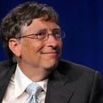 10 najbogatszych ludzi świata technologii