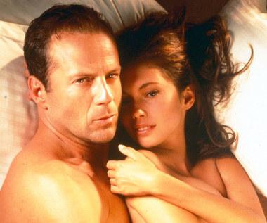 10 najgorszych filmów o miłości
