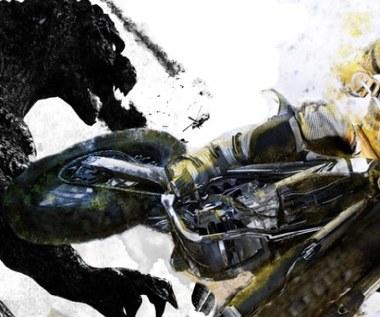 10 najgorszych gier wideo 2015 roku