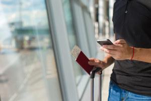 10 najlepszych aplikacji dla podróżujących