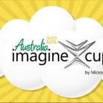 10 najlepszych drużyn polskiego finału Imagine Cup 2012