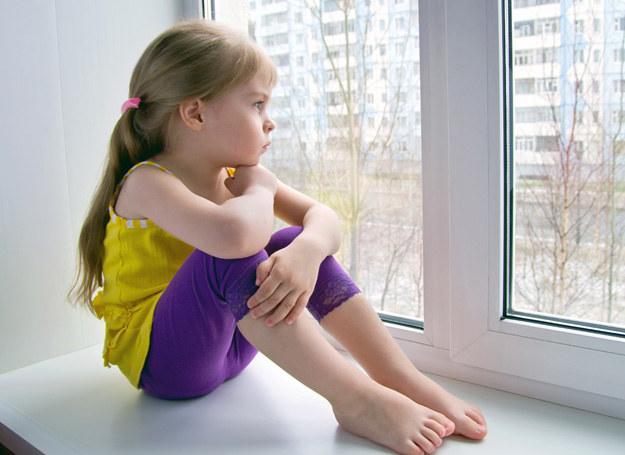 10 największych zabiedbań rodziców wobec dzieci /©123RF/PICSEL