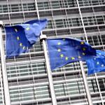 10 państw Unii Europejskiej domaga się większego unijnego budżetu