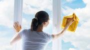 10 pomysłów na tanie sprzątanie