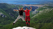 10 powodów, dla których warto odwiedzić Chorwację jesienią