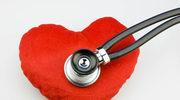 10 przykazań dla zdrowego serca