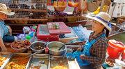 10 rad, jak zjeść dobrze za granicą i nie dać się oszukać