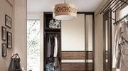 10 sposobów na przechowywanie w małym mieszkaniu