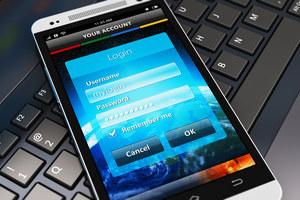 10 zasad bezpiecznego korzystania ze smartfonów i tabletów