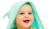 10 zasad pielęgnacji skóry suchej i atopowej