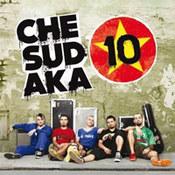 Che Sudaka: -10