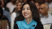 100 dni w irańskim więzieniu