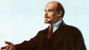 100 lat temu rozpoczął się bolszewicki zamach stanu