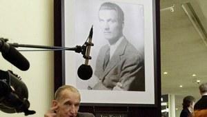 100 lat temu urodził się Jan Karski, emisariusz Polskiego Państwa Podziemnego