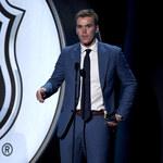 100-milionowy kontrakt Connora McDavida z Edmonton Oilers