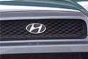 100 mln euro od Polski dla Hyundaia?