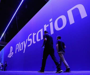 100 stanowisk do grania na 1200 m2 – strefa Sony PlayStation na WGW