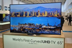 1000 kanałów Ultra HD na świecie w 2025 roku