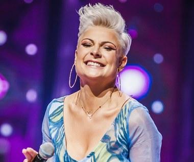 11. edycja Festiwalu Disco Dance. Wśród gwiazd Zenek Martyniuk, Piękni i Młodzi i D-Bomb