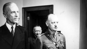 11 grudnia 1941 r. Polska wypowiedziała wojnę Japonii