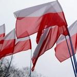 11 listopada 1918 roku krwawił Lwów i Przemyśl