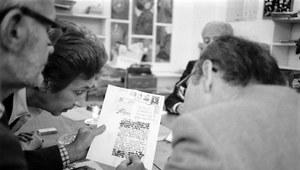 11 lutego 1946 r. Powstał Instytut Literacki