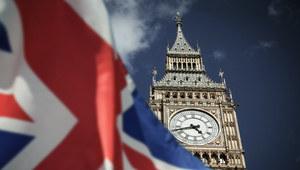 11 procent pracowników w Wielkiej Brytanii to imigranci