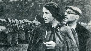 11 sierpnia 1941 r. I Kongres Wszechsłowiański