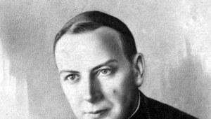 12 listopada 1948 r. Biskup Stefan Wyszyński prymasem Polski