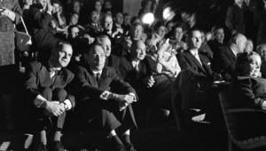 12 lutego 1949 r. Początek socrealizmu w PRL-u. Konferencja Plastyków w Nieborowie