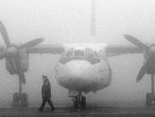 12 lutego 1982 r. Pilot Czesław Kudłek uprowadza samolot LOT