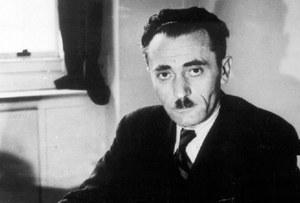 12 maja 1943 r. Samobójstwo Szmula Zygielbojma