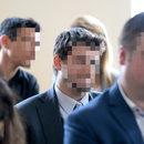 12 maja wyrok w procesie apelacyjnym w sprawie korupcji w Koronie Kielce