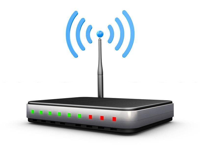 12 mln routerów może mieć poważną lukę bezpieczeństwa /materiały prasowe