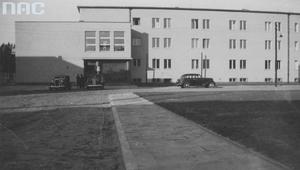 12 października 1938 r. Założono Stalową Wolę